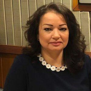 Инж. Росица Димитрова : Водата няма цвят и всеки, който пренебрегва проблемите в сектора, заради политически интереси, се оказва от губещата стран
