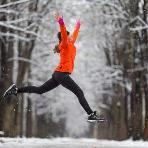 Как да се подготвим за зимата