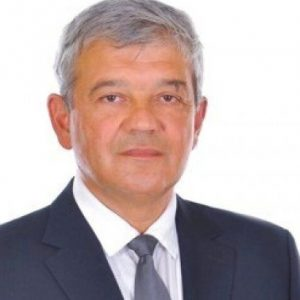 Кандидатът за кмет на Благоевград Р. Томов: След циничния публичен старт на предизборната кампания най-трудното сега е да убедим хората, че е важно да гласуват