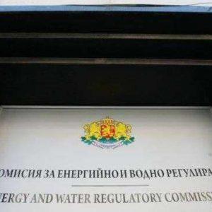 КЕВР одобри увеличение на цената на природния газ с 36,22%