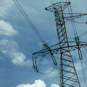 КЕВР предлага токът да поскъпне средно с 3% от 1 юли