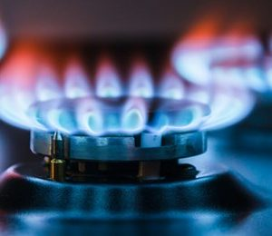 КЕВР РЕШИ: Природният газ поскъпва с 20% от днес