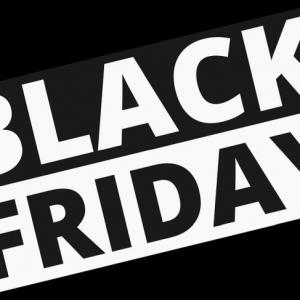 """КЗП: Сравнявайте оферти и гледайте крайните цени при онлайн покупките в кампаниите """"Черен петък"""""""