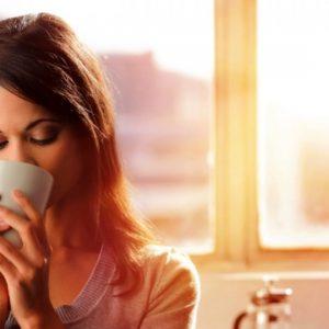 Кога да пием сутрешното си кафе?