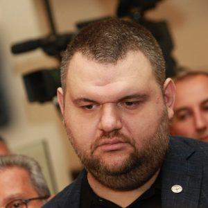Кои са адвокатите на Делян Пеевски в САЩ и как опровергават ДПС