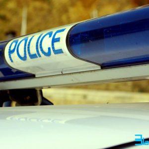 Кола блъсна и уби велосипедист на пътя Кюстендил – Дупница
