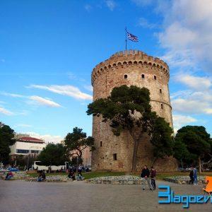 """Куп """"забранени туристи"""" заобикалят през България ограниченията за пътуване до Гърция"""