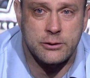 Левски задлъжнял с нови 5 милиона лева, Тити си продава колата
