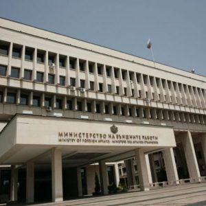 МВнР: Няма пострадали българи при нападението в Манчестър