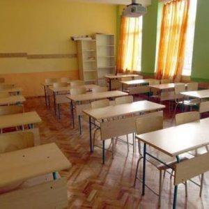 МОН: Учениците остават вкъщи до 12 април включително