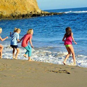 МОН ще препоръча критерии за подбор на ученици за безплатна почивка