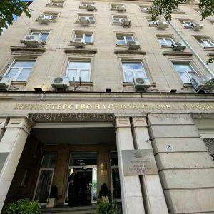 МОСВ: Дефицитът е в резултат на просрочени задължения и сключен договор с ИАОС