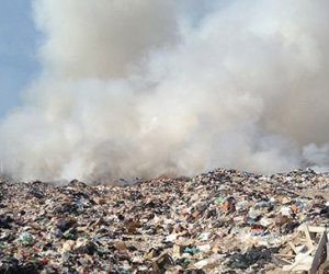 МОСВ: Не се водят преговори с Италия за внос на отпадъци