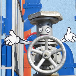 Музей на водата – Благоевград с поредно арт предизвикателство към ученици
