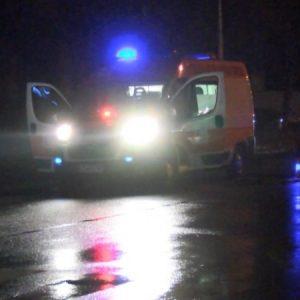 Мъж на 58 години е загинал при пожар в къща в гр. Банско