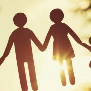 На 21 ноември отбелязваме Въведение Богородично – Деня на християнското семейство