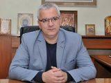 Николай Иванов: С вота ще докажем цялата конструкция и механизъм на корупционните практики, които създава ГЕРБ
