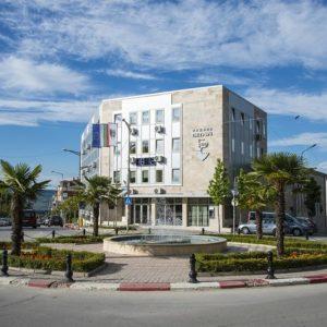 Нови допълнителни мерки въвеждат от утре в община Петрич