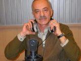 """Новият директор на """"Хоризонт"""" е Мартин Минков"""