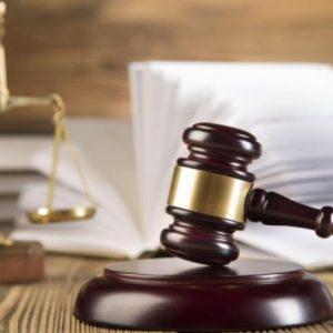 Окръжен съд – Благоевград предаде на италианските власти български гражданин, осъден за трафик на наркотици