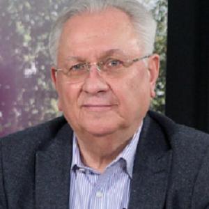 Осман Октай: Борисов обяви президента Румен Радев за сутеньор