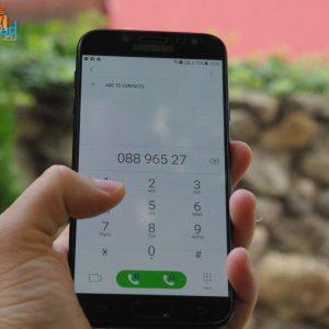 Осъдиха телефонни измамници във Враца