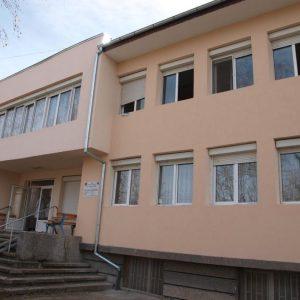 От община Благоевград отрекоха за насилие в Дома за стари хора в село Падеш