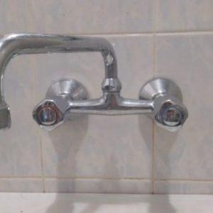 От понеделник започва ремонт на уличен водопровод в село Огняново