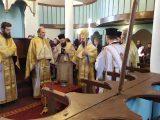 Отново отвори врати един от най-старите храмове в Пиринско