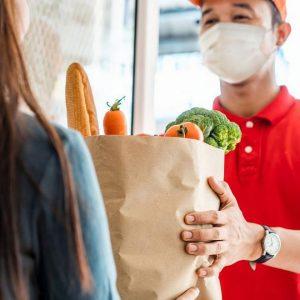 Парламентът реши: ДДС за доставка на храна – 9%, за лекарства – 20%