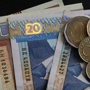 Пенсиите се увеличават с 5% от 1 юли