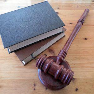 Пласьор на дрога е с наложено наказание по споразумение с Окръжна прокуратура – Враца