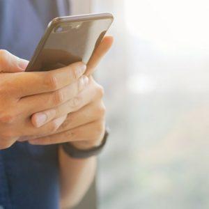 Полицията получи безконтролен достъп до всички телефони и интернет връзки