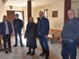 Почетоха Димитровден в Брежани и Сенокос
