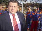 Почина строителният предприемач Методи Бачев
