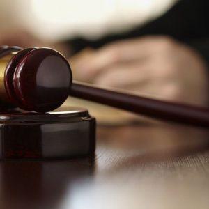 Прекратиха процедурата за избор на европрокурори от България