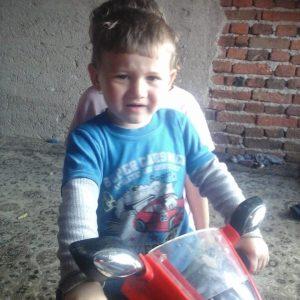 Прокуратурата започна разследване по случая с изчезналото дете в Якоруда