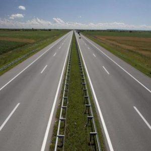 """Прокуратурата се самосезира след доклада за """"Автомагистрали"""""""