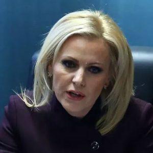 Прокуратурата ще анализира проверките си на Пеевски, санкциите на САЩ се дължали на работата й