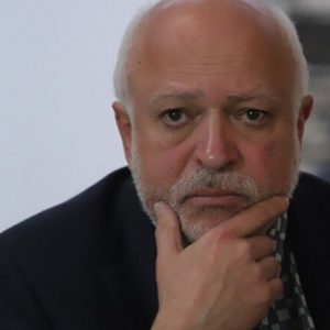 Проф. Минеков: Кошлуков е едно от свързаните лица по закона Магнитски