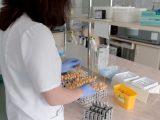 Резултатите на починалия китаец в Банско са отрицателни за коронавирус