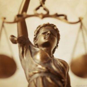Съдилища в Югозапада няма да гледат дела заради COVID-19