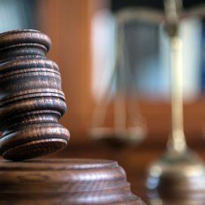 Съдът гледа мярката на полицаите, отмъкнали тото фиш от възрастна жена