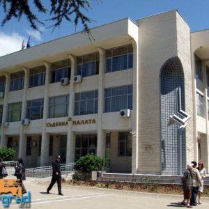 Съдят студент, нарушил задължителната карантина в Благоевград