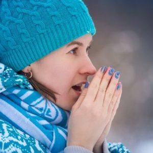 Температурите падат, застудяване и по високите места очакваме сняг