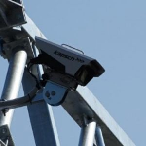 """Тол камерите ще подпомагат работата на МВР и Агенция """"Митници"""""""