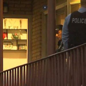 Трима българи са убити при стрелба в Чикаго