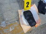 Трима в ареста за трафик на хероин през ГКПП Кулата