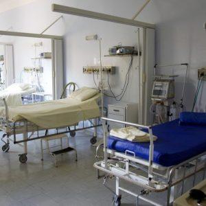 Тримата починали в Благоевград имали съпътстващи заболявания