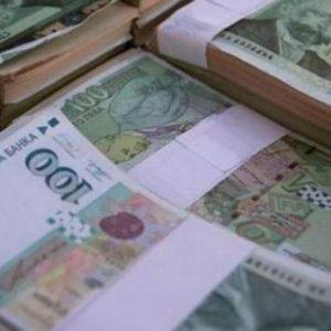 Тристранният съвет обсъжда увеличението на минималната заплата